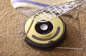 robot aspirador roomba opiniones