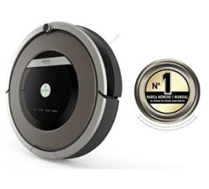 Cargador Roomba para ti