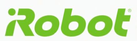 recambios Roomba robot irobot