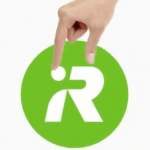 irobot logo Roomba