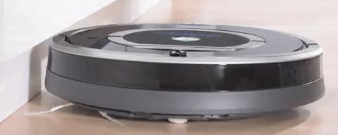 modelo 785 Oferta Roomba