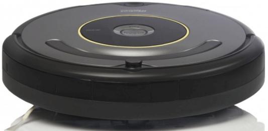 Roomba modelo 651