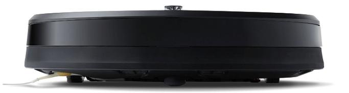 Roomba diseño 980