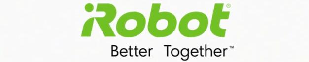 marca de robots Roomba modelo 980