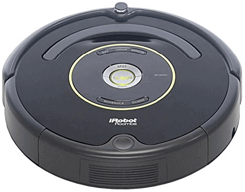 Roomba 651