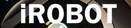 Roomba irobot 785