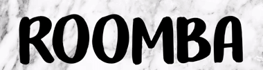 Roomba nombre modelo 681